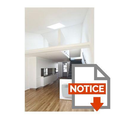 carrera jarpa 1500 watts radiateur inertie c ramique achat vente radiateur panneau. Black Bedroom Furniture Sets. Home Design Ideas