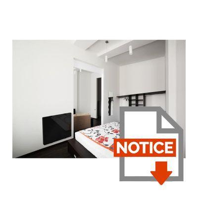 radiateur fonte verre. Black Bedroom Furniture Sets. Home Design Ideas