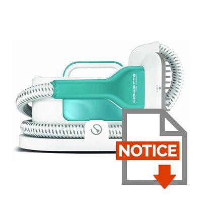 d froisseur vertical rowenta is1435d1 achat vente d froisseuse cdiscount. Black Bedroom Furniture Sets. Home Design Ideas