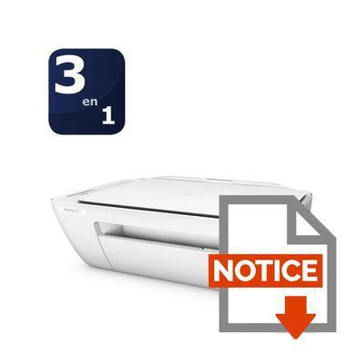 Pilote HP Deskjet 2130. Télécharger et installer le pilote d'imprimante et de scanner.Matériel: HP Deskjet 2130.Logiciel: Pilote d'installation du produit.