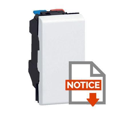 i6.cdscdn.com/imagesOK/notice/interrupteur-4-3245060996505.jpg