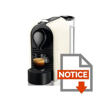 machine nespresso ne coule plus nous quipons la maison avec des machines. Black Bedroom Furniture Sets. Home Design Ideas