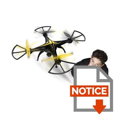 micro drone with camera with F 12099 Sil15604 on Kit De Haute Securite Paradox HD further Dji Phantom 2 Vision Drone Review furthermore 404491 moreover Wiris Products likewise Guardian.