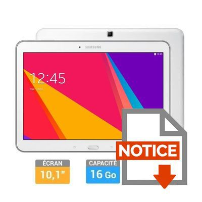 samsung beginners user guide for tablets also suits samsung phones note notebooks all android versions including latest 60 marshmallow